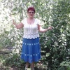 Надежда, 68, г.Обливская