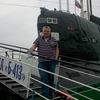Иван, 40, г.Гродно