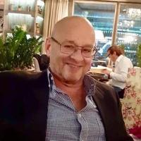Борис, 63 года, Лев, Москва