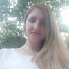 Svetlana, 27, Verkhnodniprovsk