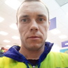 Евгений, 20, г.Томск