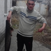 Рома Бочков 51 Киев