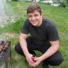 Виталий, 25, г.Купянск