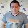 alex, 45, г.Вальтроп
