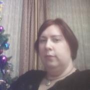 Знакомства в Малоярославце с пользователем Наталья 28 лет (Телец)