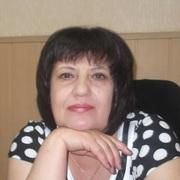Нина 63 Москва