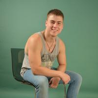 Михаил, 25 лет, Скорпион, Москва