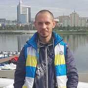 дмитрий 33 Озерск