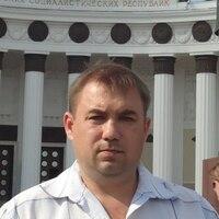 Иван, 44 года, Стрелец, Йошкар-Ола