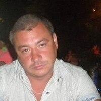 Александр, 41 год, Козерог, Мурманск