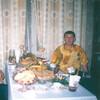 урал, 30, г.Павлодар