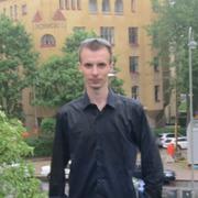 Евгений 30 Краснодар