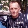 Николай, 31, г.Измаил