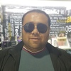 Рустам, 40, г.Ургенч