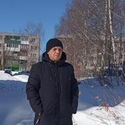 Valeriy Chaika 55 Вязники