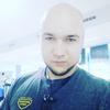 Вадим, 27, г.Одесса
