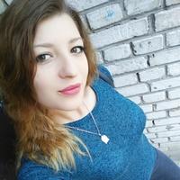Yuliya, 27 лет, Весы, Львов