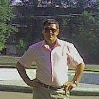 Владимир Халдай, 52 года, Овен, Санкт-Петербург