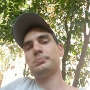 Павел 22 Сергиев Посад