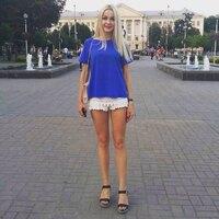Анжела, 34 года, Близнецы, Курск