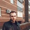 Антон Петряков, 20, г.Липецк