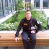Алексей, 34, г.Аткарск