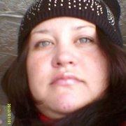 Анюта 32 года (Рыбы) хочет познакомиться в Шебалино