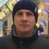 Алексей, 30, г.Хабаровск