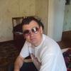 Геннадий, 53, г.Псков