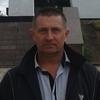 Vitaliy, 59, Aldan