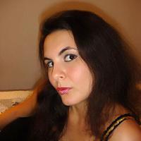 Alina, 43 года, Телец, Набережные Челны