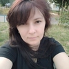 Даша, 40, г.Воронеж