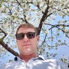 Sergey, 37, Georgiyevsk