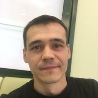 Ринат, 35 лет, Рыбы, Казань