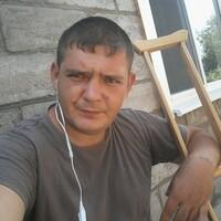 саша, 31 год, Рак, Ставрополь