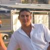 VITALIY, 39, г.Батуми