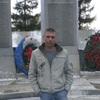 Артём, 40, г.Россошь
