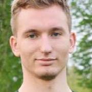Начать знакомство с пользователем Timur 21 год (Весы) в Ратно
