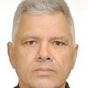 Игорь, 61, г.Котельниково