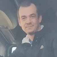 Анатолий, 38 лет, Телец, Черновцы
