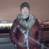 Юрий, 43