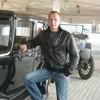ruslan, 37, Gatchina