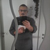 1608haxav, 66 лет, Стрелец, Биробиджан