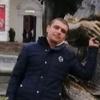 Саша Ляховець, 34, г.Николаев