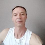 Сергей 30 Оренбург
