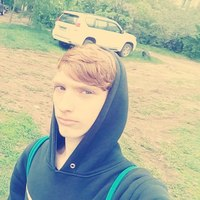 Эдвард, 20 лет, Дева, Жуковский