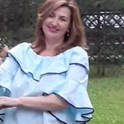 Елена 52 Петрозаводск