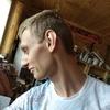 Влад, 25, г.Миасс