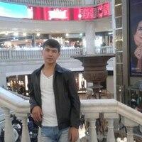 Baxti, 34 года, Лев, Москва