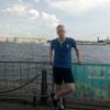 Александр, 18, г.Санкт-Петербург